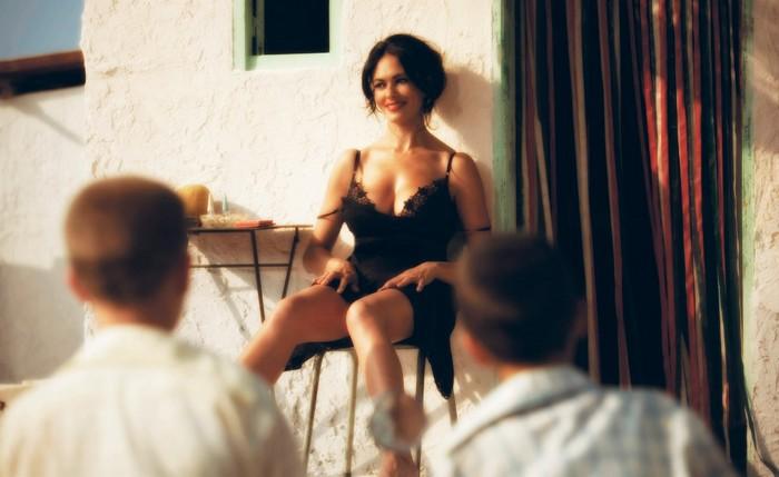 konulu sex  Film izle Full izle HD Film izle Türkçe