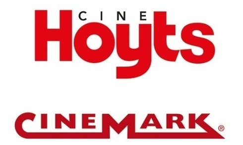 El Hot Sale Llegó A Cinemark Y Hoyts Con Precios Especiales